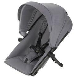Britax Siedzisko dodatkowe do wózka B-Ready Steel Grey