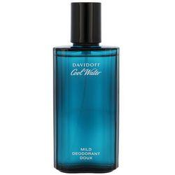 Davidoff Cool Water Men 75 ml DEZODORANT