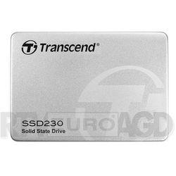 Transcend 230S 128GB