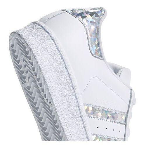 Pozostała moda, adidas Superstar J F33889