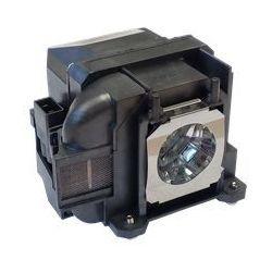 Lampa do EPSON EB-U04 - kompatybilna lampa z modułem