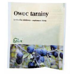 Owoc tarniny 50g Flos
