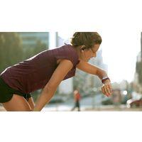 Zegarki sportowe, TomTom Runner 3 Cardio Music