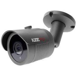 LV-IP2M3TFBL Kamera sieciowa IP KEEYO 2MPx