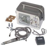 Urządzenia i akcesoria kosmetyczne, Frezarka podologiczna Podomonium Jimbo Vacuum