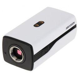 KAMERA HD-TVI, PAL DS-2CC12D9T-E - 1080p PoC.af HIKVISION