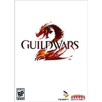 Gry PC, Guild Wars 2 (PC)