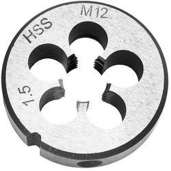 Narzynka drobnozwojna JU-TDD-D12/1.5 M12 JUFISTO