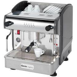 Ekspres ciśnieniowy do kawy 1-grupowy Coffeeline G1 | 2850W