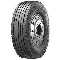 Opony ciężarowe, HANKOOK 295/80R22,5 DL10 152/148M TBR/M M+S