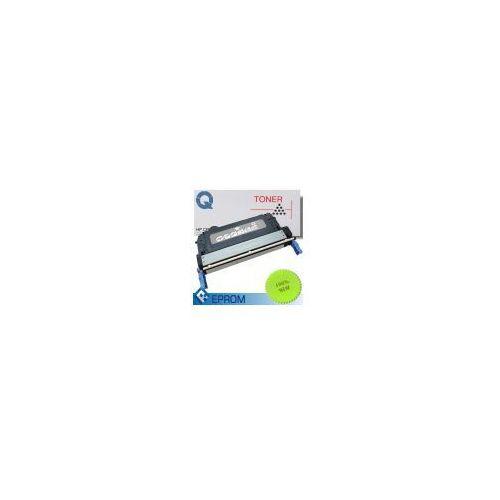 Tonery i bębny, Toner HP CP4005 Black