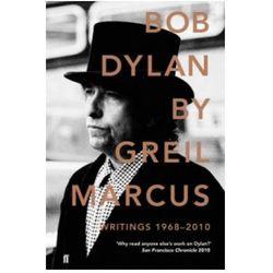 Bob Dylan (opr. miękka)