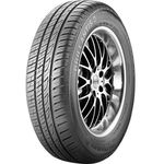 Barum Brillantis 2 165/70 R13 79 T