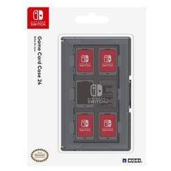 Etui na gry HORI NSW-025U do Nintendo Switch