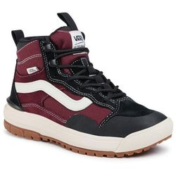 Sneakersy VANS - Ultrarange Exo Hi VN0A4UWJ26Z1 (Mte) Port Royale/Mrshmlw