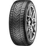 Vredestein Wintrac Xtreme S 215/65 R16 98 H