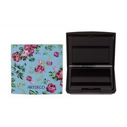 Artdeco Beauty Box Trio Bloom Obsession Collection pudełko do uzupełnienia 1 szt dla kobiet