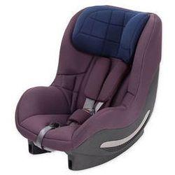 Fotelik samochodowy AeroFix 0-17,5kg + Baza Isofix Avionaut (purple navy)
