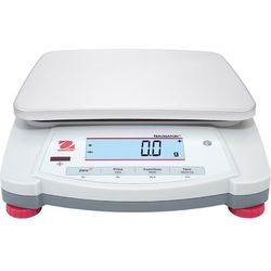 Waga sklepowa Navigator XT - zakres ważenia do 6.4 kg
