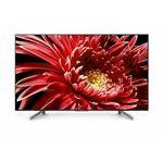 TV LED Sony KD-65XG8505