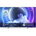 Telewizory LED, TV LED Philips 65PML9506
