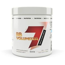 7Nutrition BB Volumizer - 500g
