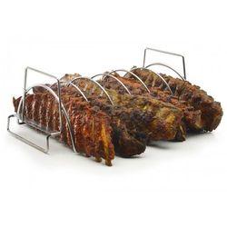 Kosz na żeberka i duże kawałki mięsa Barbecook