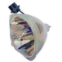 Lampy do projektorów, Lampa do PANASONIC PT-D6000ELS - oryginalna lampa bez modułu