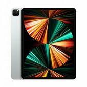 Apple iPad Pro 12.9 2TB 4G