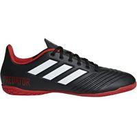 Piłka nożna, Buty adidas Predator Tango 18.4 Indoor DB2136