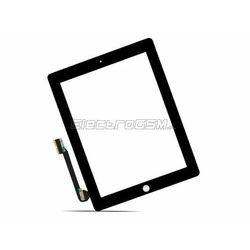 Ekran Dotykowy iPad 3 Digitizer