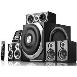 Głośniki Edifier S760 5.1