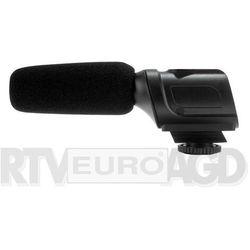 Saramonic Mikrofon pojemnościowy SR-PMIC1