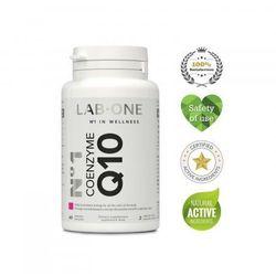 N°1 Coenzyme Q10