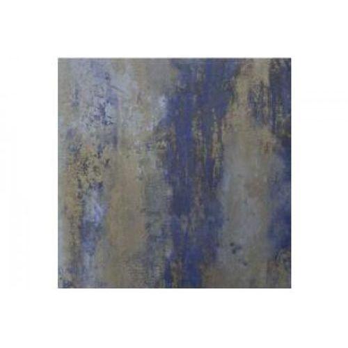 Gres Szkliwiony Earth Cobalt Grs 302 60x60 Ceramstic