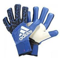 Piłka nożna, Rękawice bramkarskie Adidas ACE TRANS PRO AZ3691