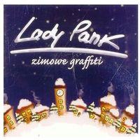 Pozostała muzyka rozrywkowa, Lady Pank - Zimowe Graffiti