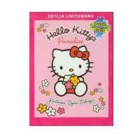 Filmy animowane, Hello Kitty. Kwitnące dzień dobry. Edycja limitowana