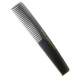 Grzebień Fryzjerski Do Cięcia Włosów c5