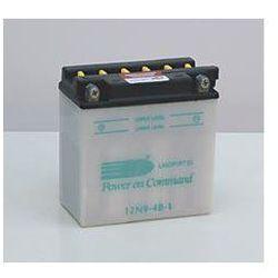 LANDPORT AKUMULATOR YB16AL-A2 12V 16Ah 205x71x164 YB16ALA2 L