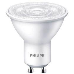 Żarówka LED Philips GU10 345 lm 2700 K 3 szt.