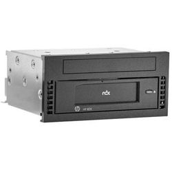 HP E RDX Removable Disk Backup System DL Server Module - Pozostale - cecha n/a - USB 3.0 -