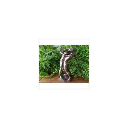 Rzeźby i figurki, RZEŹBA NAGA CAŁUJĄCA SIĘ PARA VERONESE (WU73385A1)