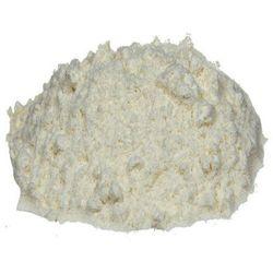 BIO Mąka orkiszowa biała TBL 70 5 kg