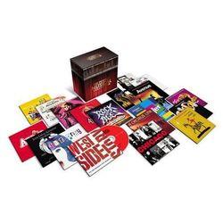 The Perfect Musical Collection (CD) - Various Artists DARMOWA DOSTAWA KIOSK RUCHU