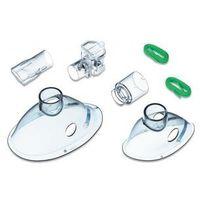 Inhalatory i nebulizatory, BEURER Zestaw wymienny do IH 50,