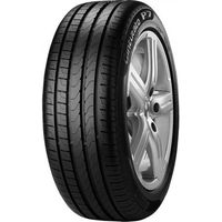 Opony letnie, Pirelli P7 Cinturato Blue 215/50 R17 95 W