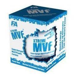 FA Nutrition Xtreme MVF 210 porcji witaminy