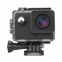 Kamery sportowe, Kamera sportowa LAMAX Action X7.1 Naos