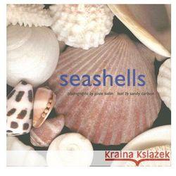 Seashells (opr. twarda)